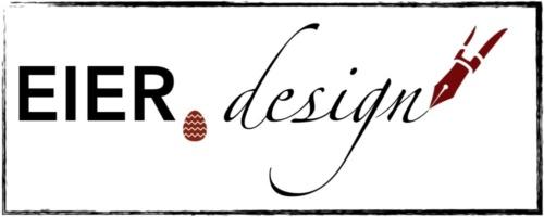 eier.design